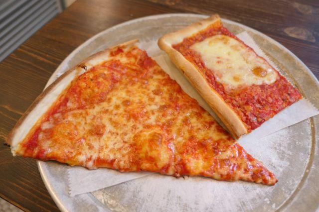 Rizzos - slices- RESIZE