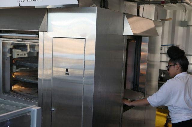 Marucas - oven- RESIZE