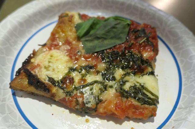 GaGas Grandma Pie - slice1 - RESIZE