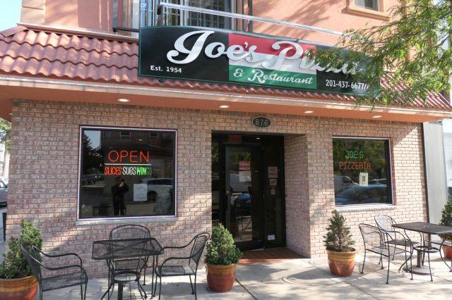 Joes - outside - RESIZE