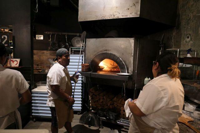 Razza - oven - RESIZE