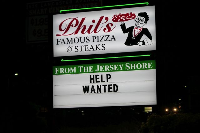 Phils - sign - RESIZE