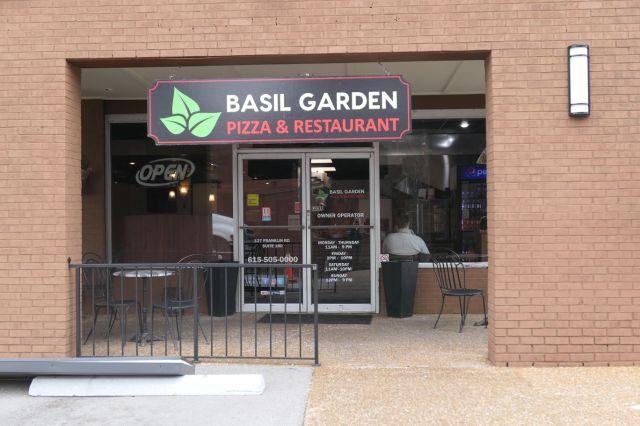Basil Garden - outside - RESIZE