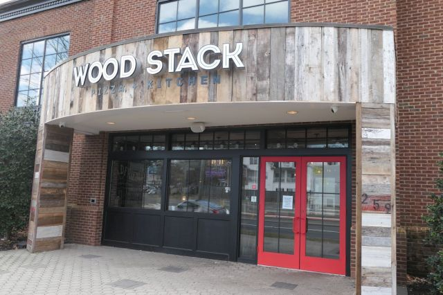 Woodstack - outside - RESIZE