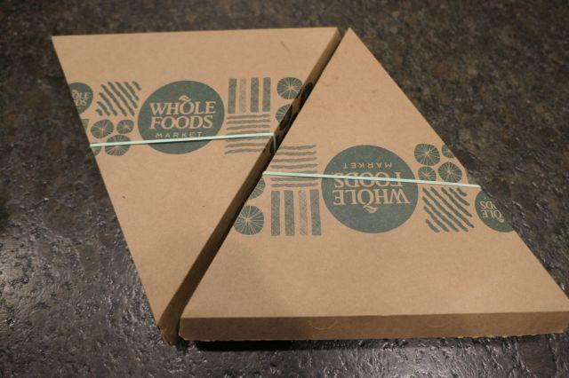 Whole Foods Market - Boxes - RESIZE