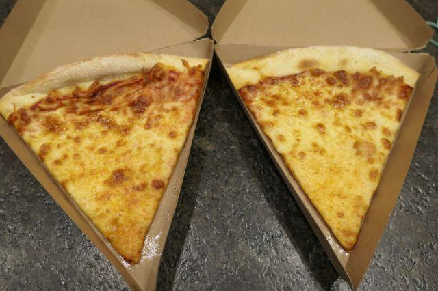 Whole Foods Market - Slices - RESIZE