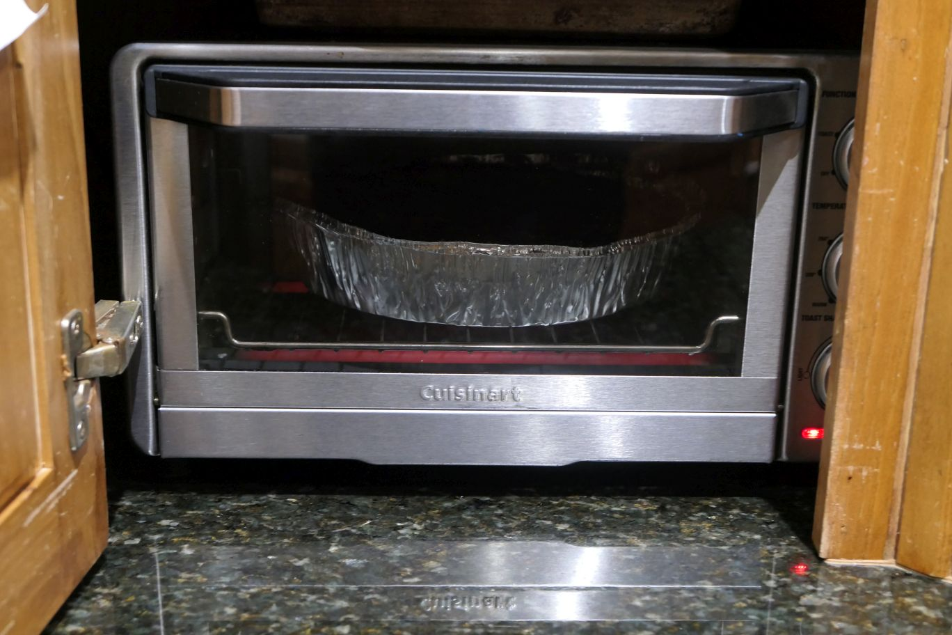 Pequods - toaster oven- RESIZE