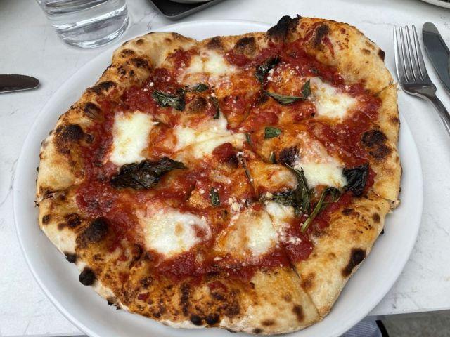 Culaccino - pizza - RESIZE